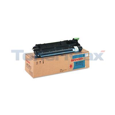 SHARP ARC260M/260P TONER CARTRIDGE CYAN